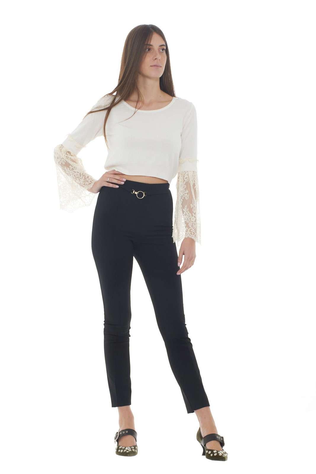 https://www.parmax.com/media/catalog/product/a/i/AI-outlet_parmax-pantaloni-donna-Patrizia-Pepe-8p0230-D.jpg