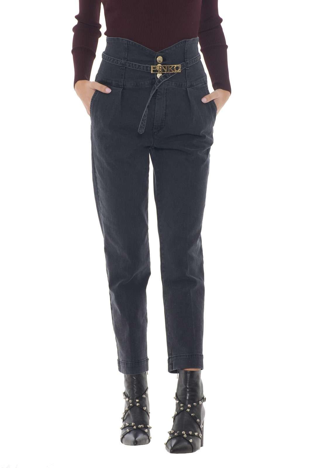 https://www.parmax.com/media/catalog/product/a/i/AI-outlet_parmax-pantaloni-donna-Pinko-1j10aj-A.jpg