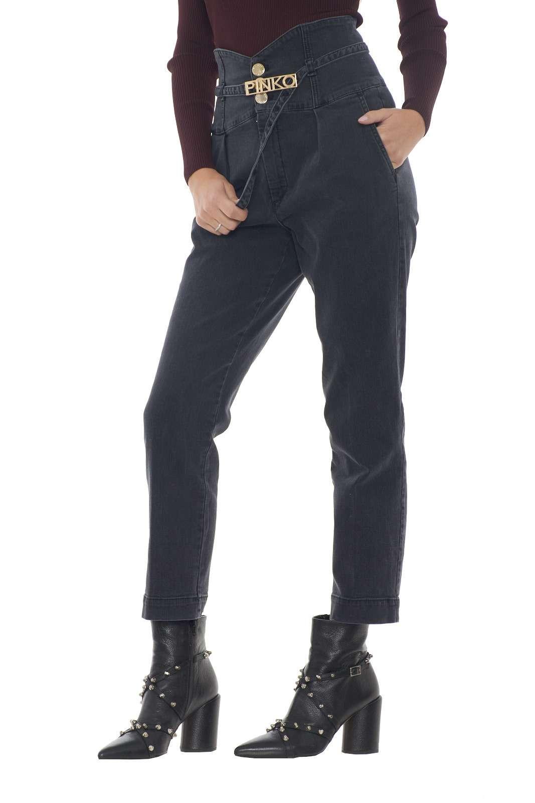https://www.parmax.com/media/catalog/product/a/i/AI-outlet_parmax-pantaloni-donna-Pinko-1j10aj-B.jpg