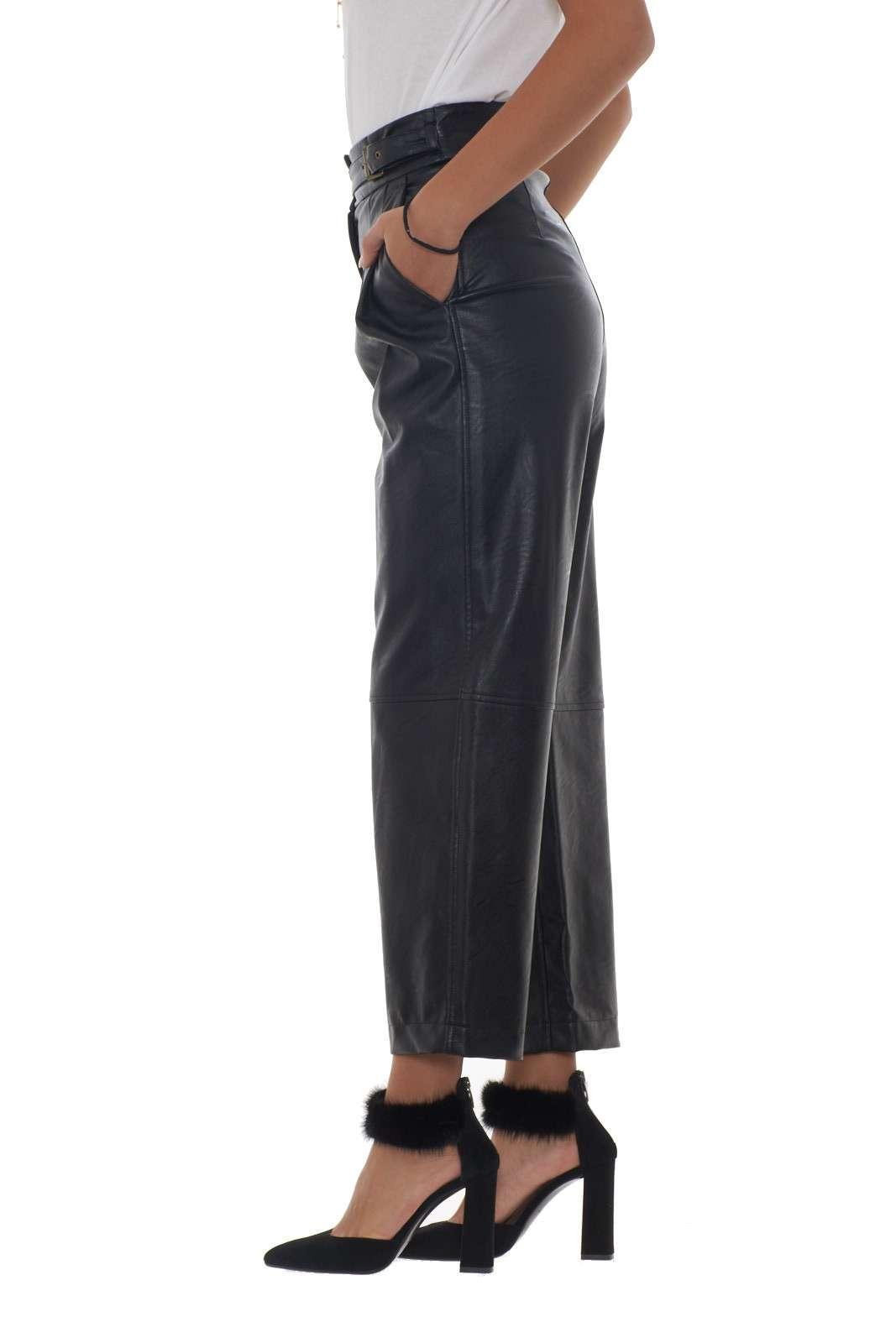https://www.parmax.com/media/catalog/product/a/i/AI-outlet_parmax-pantaloni-donna-Twin-Set-192TT203C-B.jpg