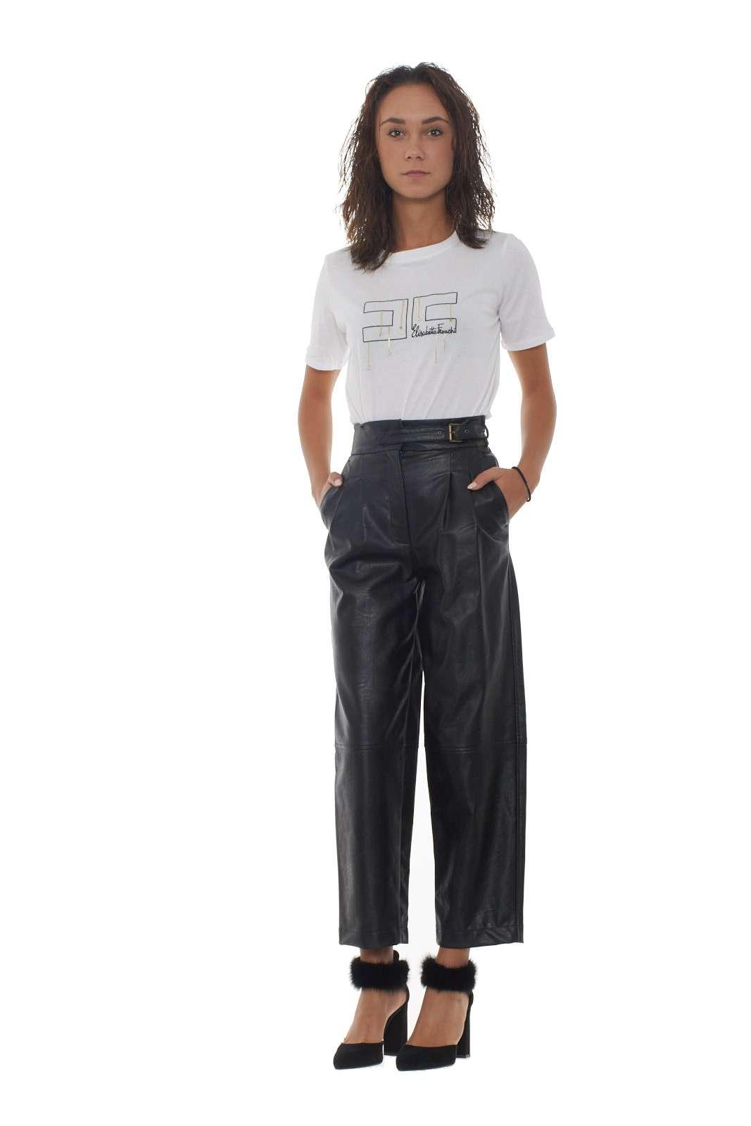 https://www.parmax.com/media/catalog/product/a/i/AI-outlet_parmax-pantaloni-donna-Twin-Set-192TT203C-D.jpg