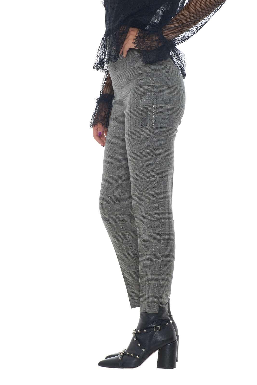https://www.parmax.com/media/catalog/product/a/i/AI-outlet_parmax-pantaloni-donna-Twin-Set-192TT2440-B.jpg