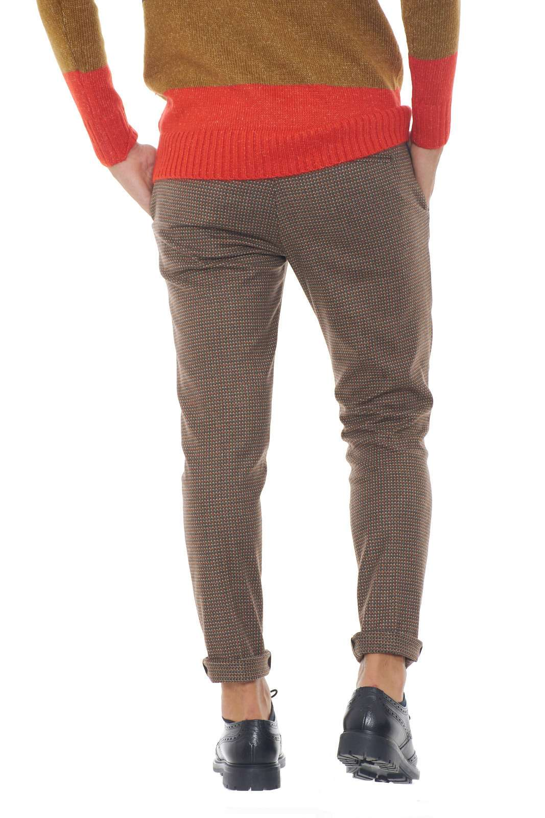 https://www.parmax.com/media/catalog/product/a/i/AI-outlet_parmax-pantaloni-uomo-Desica-FURORE%20CM%2004-C.jpg
