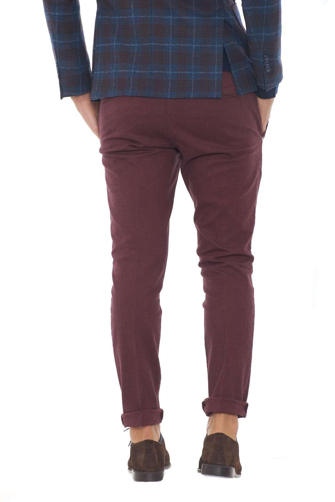 https://www.parmax.com/media/catalog/product/a/i/AI-outlet_parmax-pantaloni-uomo-Desica-POSITANO%20CN%2011-C.jpg