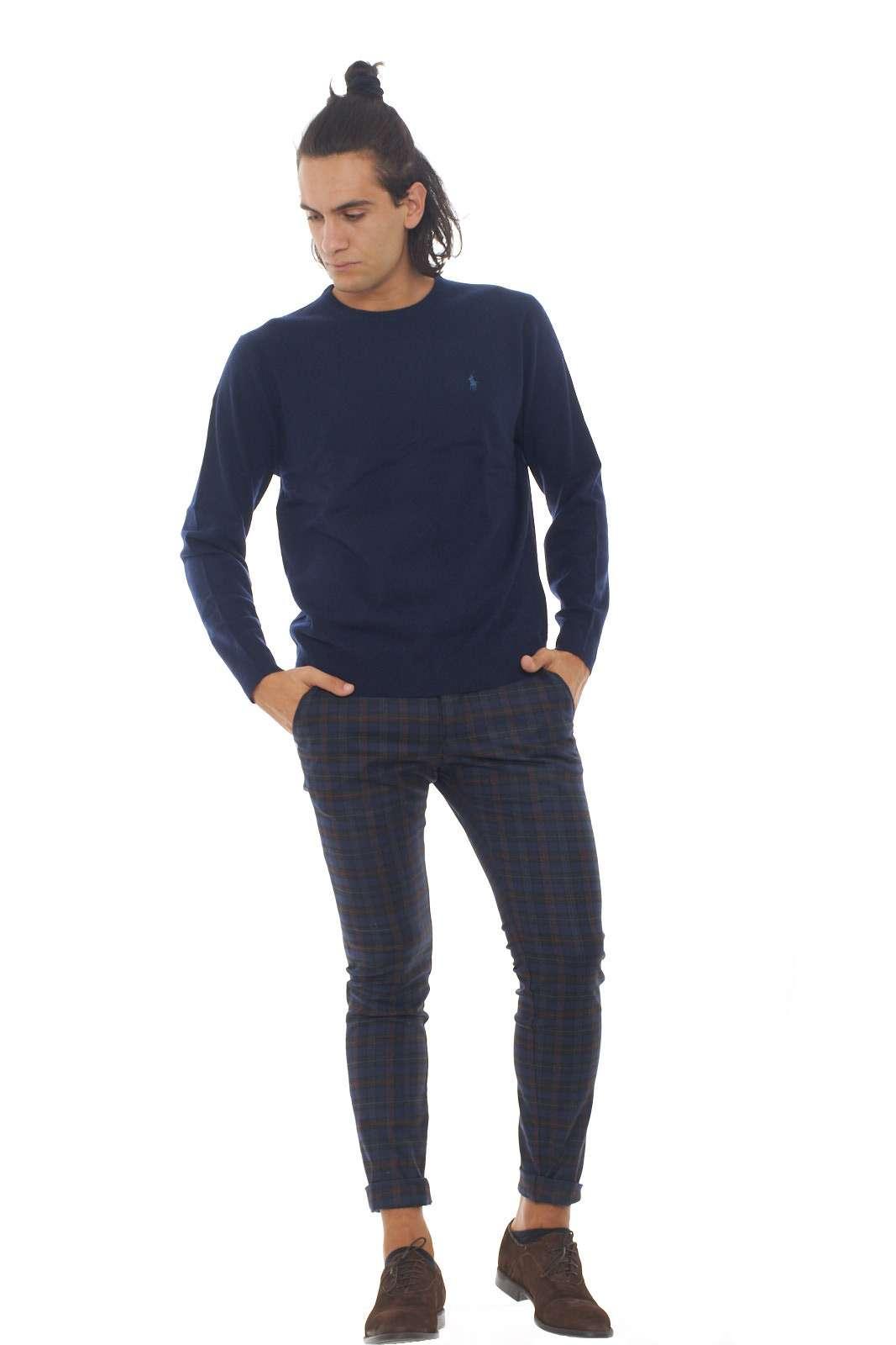 https://www.parmax.com/media/catalog/product/a/i/AI-outlet_parmax-pantaloni-uomo-Desica-SORRENTO%20103-D.jpg
