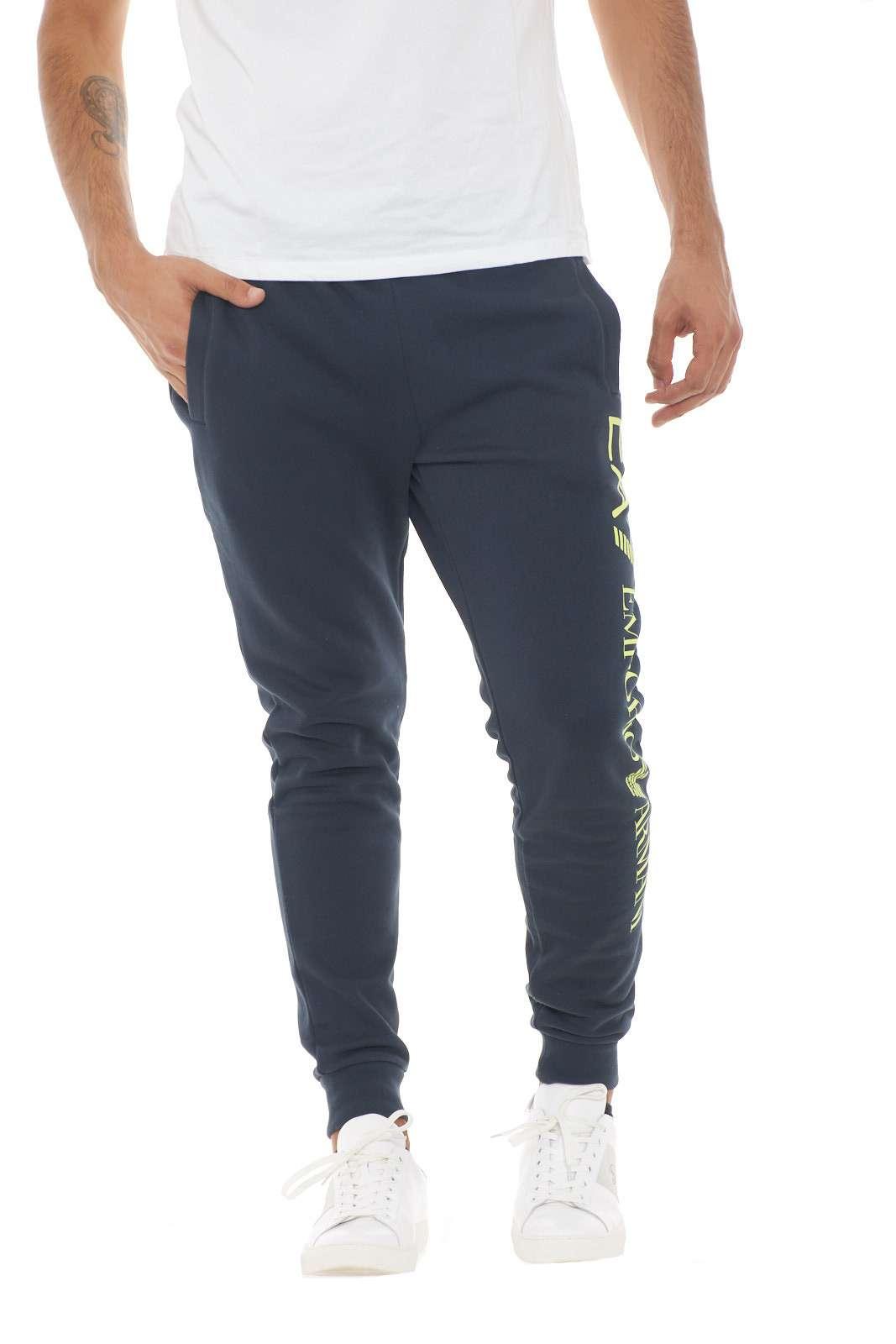 https://www.parmax.com/media/catalog/product/a/i/AI-outlet_parmax-pantaloni-uomo-Emporio-Armani-8NPPB5-A.jpg