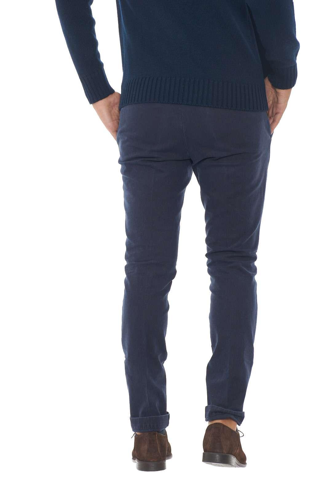 https://www.parmax.com/media/catalog/product/a/i/AI-outlet_parmax-pantaloni-uomo-Michael-Coal-BRAD2443-C.jpg