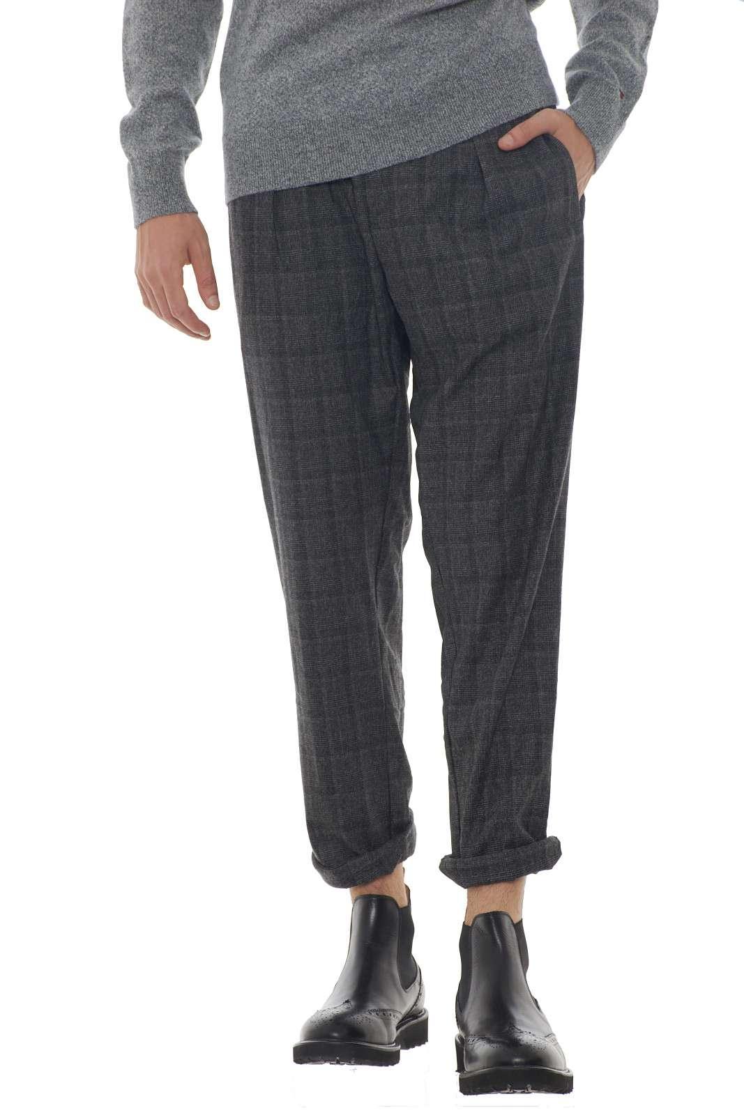 https://www.parmax.com/media/catalog/product/a/i/AI-outlet_parmax-pantaloni-uomo-Micheal%20Coal-carl3305-B_1.jpg