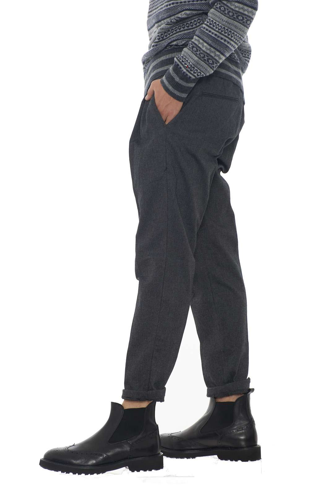 https://www.parmax.com/media/catalog/product/a/i/AI-outlet_parmax-pantaloni-uomo-Micheal%20Coal-johnny3298-C.jpg