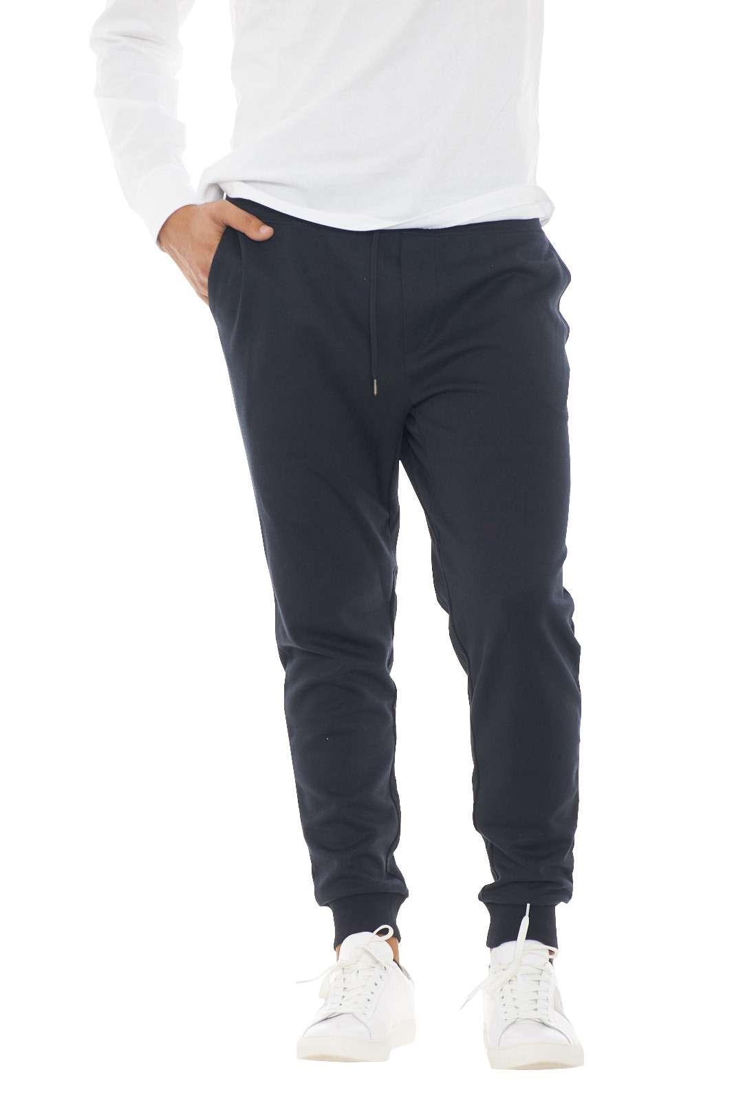 https://www.parmax.com/media/catalog/product/a/i/AI-outlet_parmax-pantaloni-uomo-Ralph-Lauren-710652314001-A_5.jpg