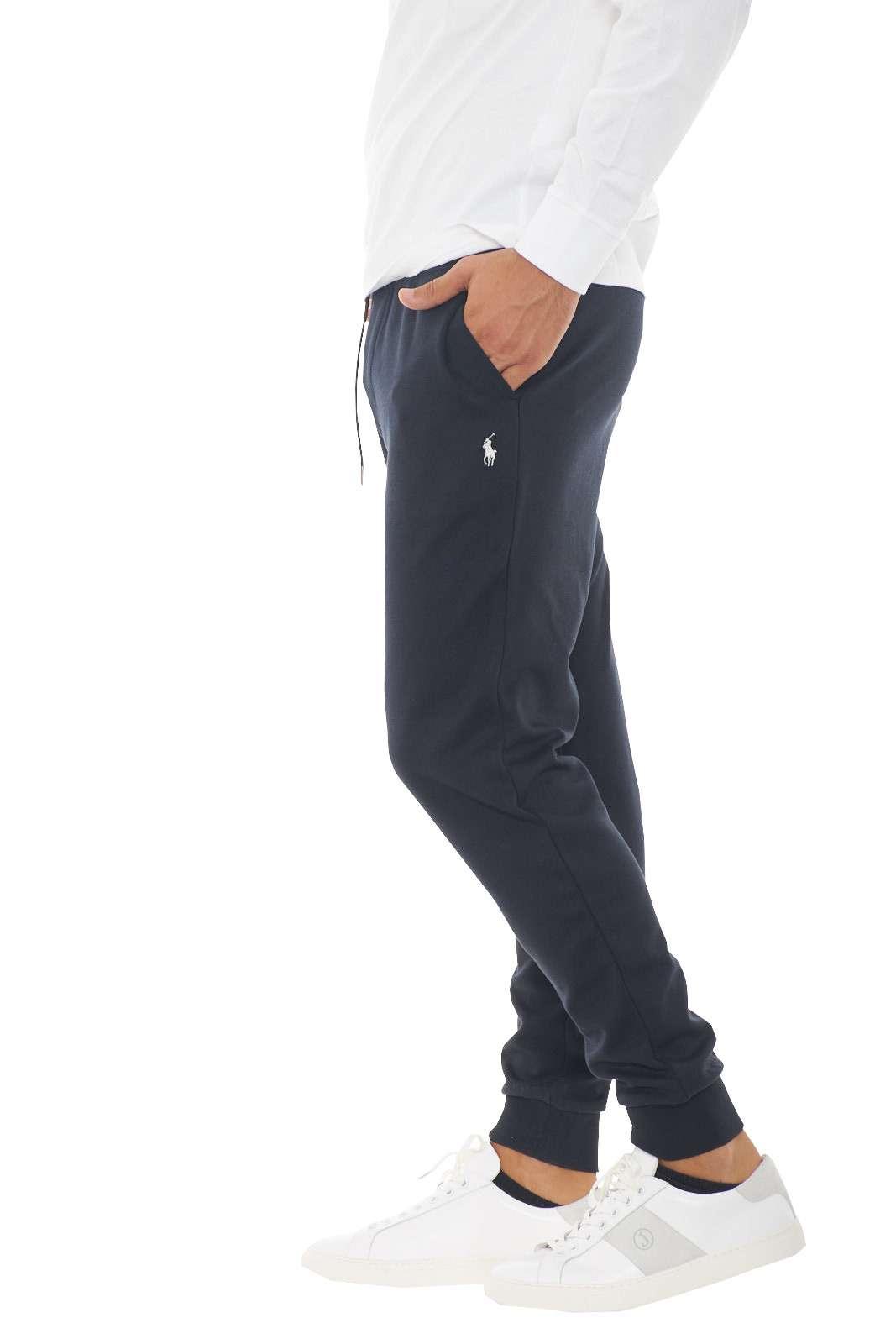 https://www.parmax.com/media/catalog/product/a/i/AI-outlet_parmax-pantaloni-uomo-Ralph-Lauren-710652314001-B_1.jpg