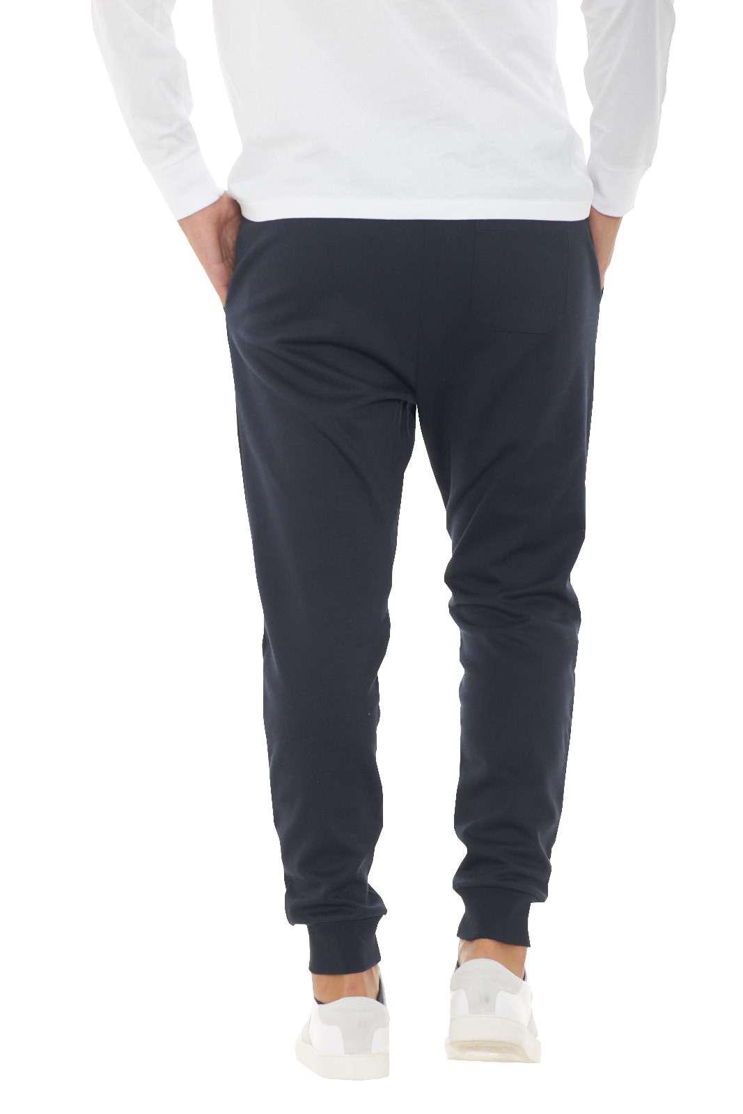 https://www.parmax.com/media/catalog/product/a/i/AI-outlet_parmax-pantaloni-uomo-Ralph-Lauren-710652314001-C_1.jpg