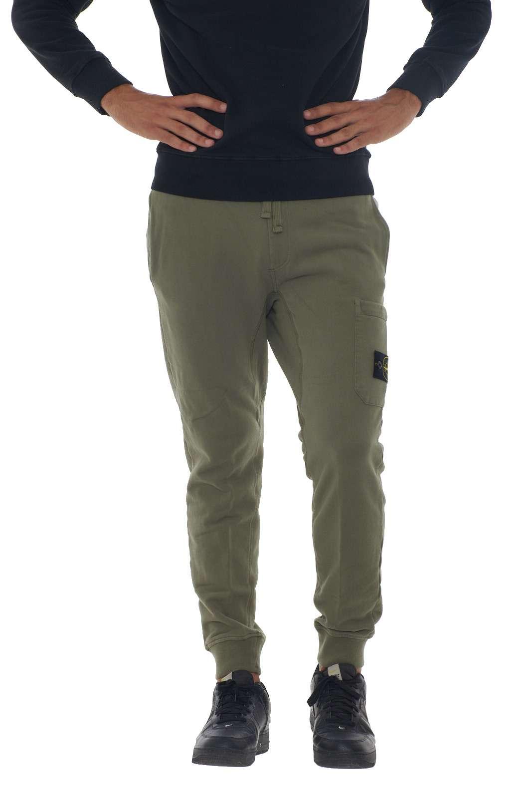 https://www.parmax.com/media/catalog/product/a/i/AI-outlet_parmax-pantaloni-uomo-Stone-Island-711560320-A.jpg