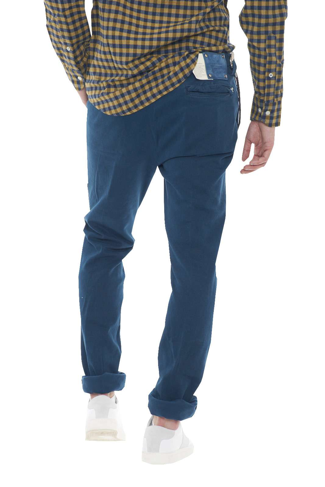https://www.parmax.com/media/catalog/product/a/i/AI-outlet_parmax-pantaloni-uomo-Tramarossa-ROBERT-C.jpg