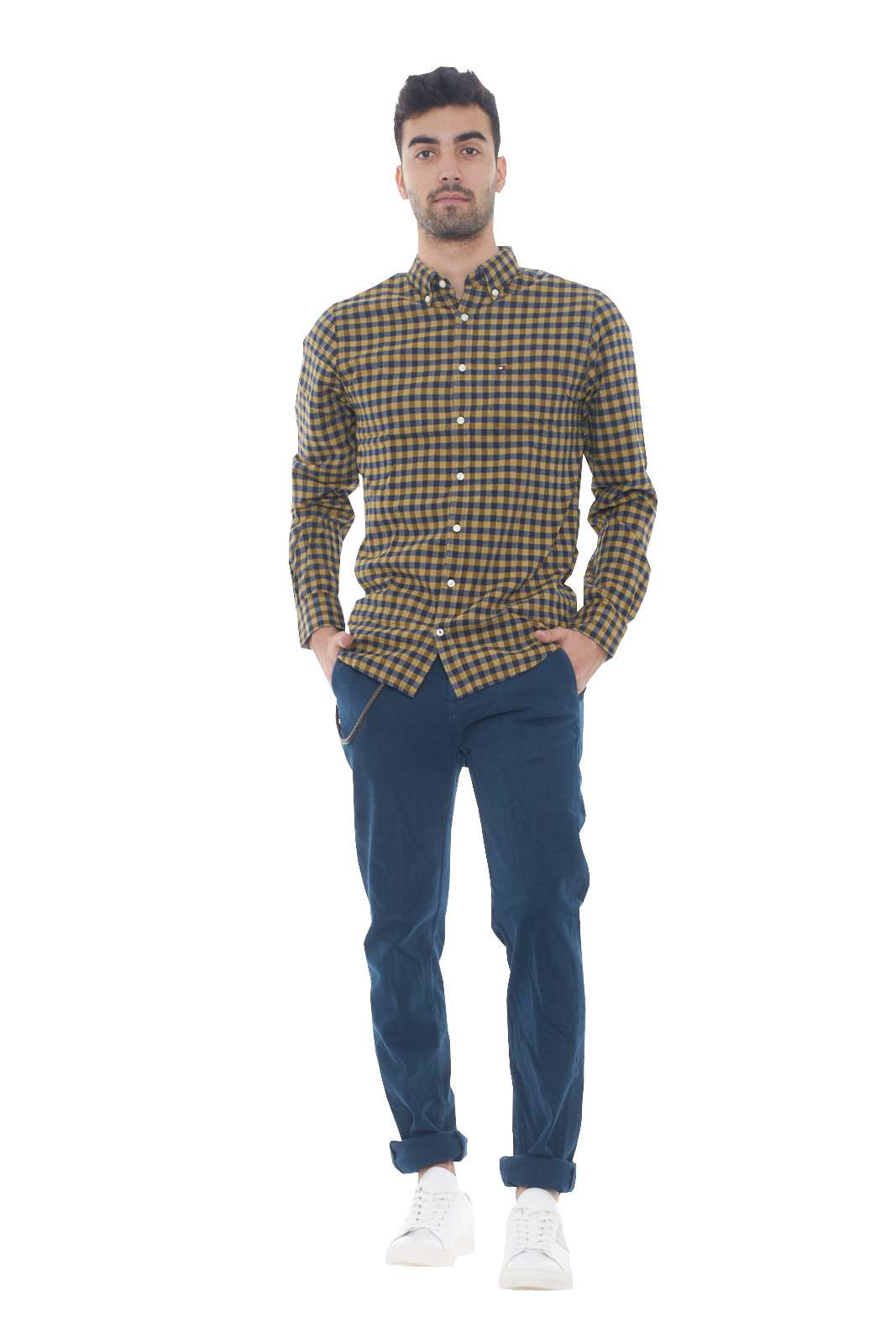 https://www.parmax.com/media/catalog/product/a/i/AI-outlet_parmax-pantaloni-uomo-Tramarossa-ROBERT-D_1.jpg