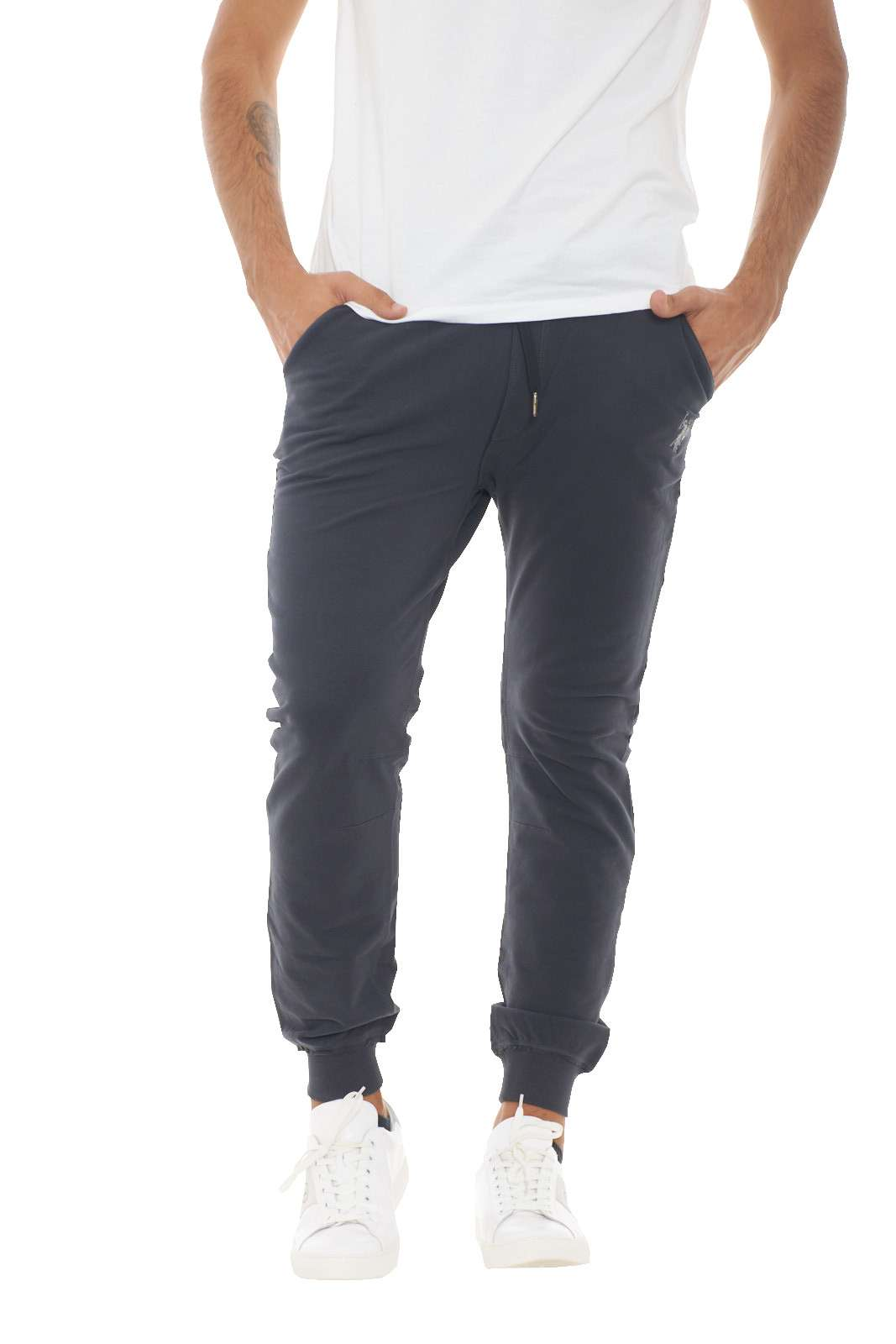 https://www.parmax.com/media/catalog/product/a/i/AI-outlet_parmax-pantaloni-uomo-Us-Polo-43300-A.jpg