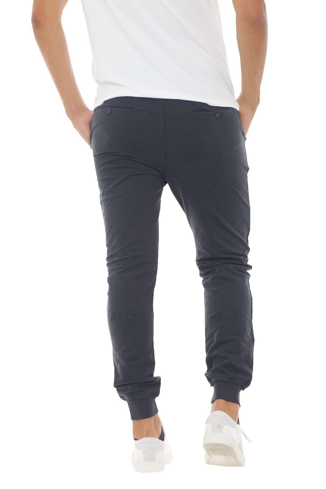 https://www.parmax.com/media/catalog/product/a/i/AI-outlet_parmax-pantaloni-uomo-Us-Polo-43300-C.jpg