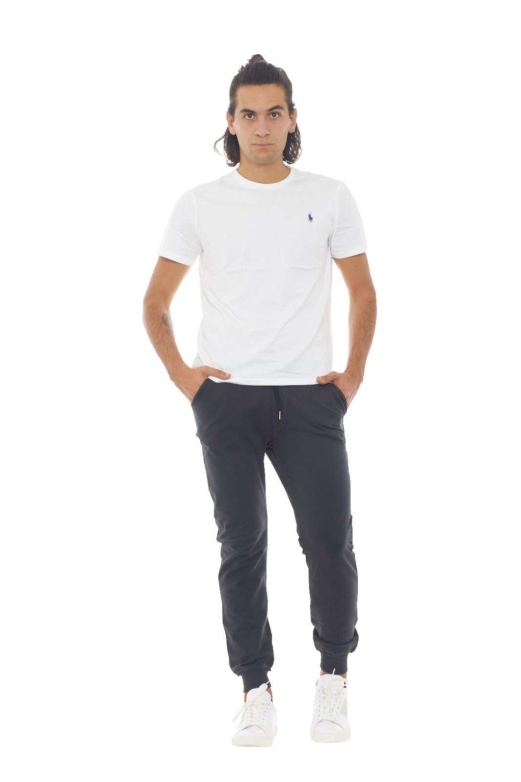 https://www.parmax.com/media/catalog/product/a/i/AI-outlet_parmax-pantaloni-uomo-Us-Polo-43300-D.jpg