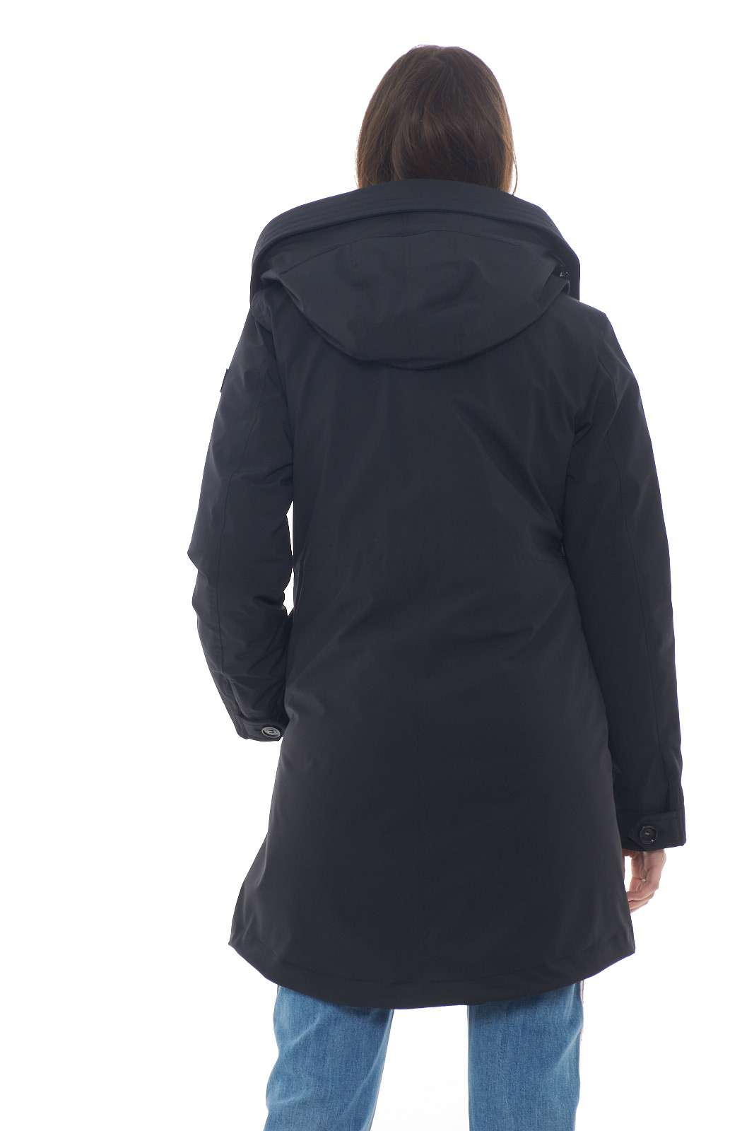 https://www.parmax.com/media/catalog/product/a/i/AI-outlet_parmax-parka-donna-Woolrich-WWCPS2785-C.jpg