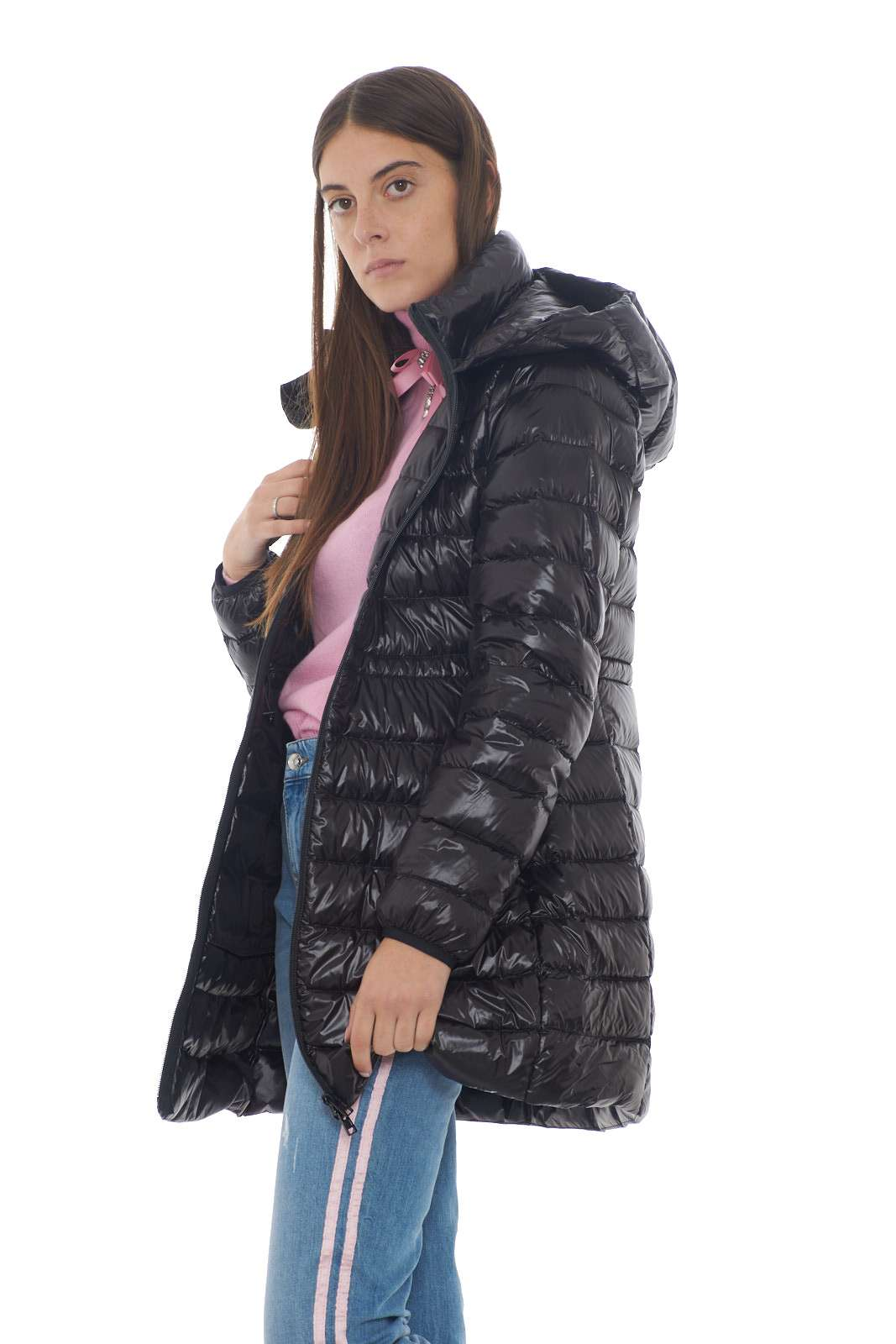 https://www.parmax.com/media/catalog/product/a/i/AI-outlet_parmax-parka-donna-Woolrich-WWCPS2785-F.jpg
