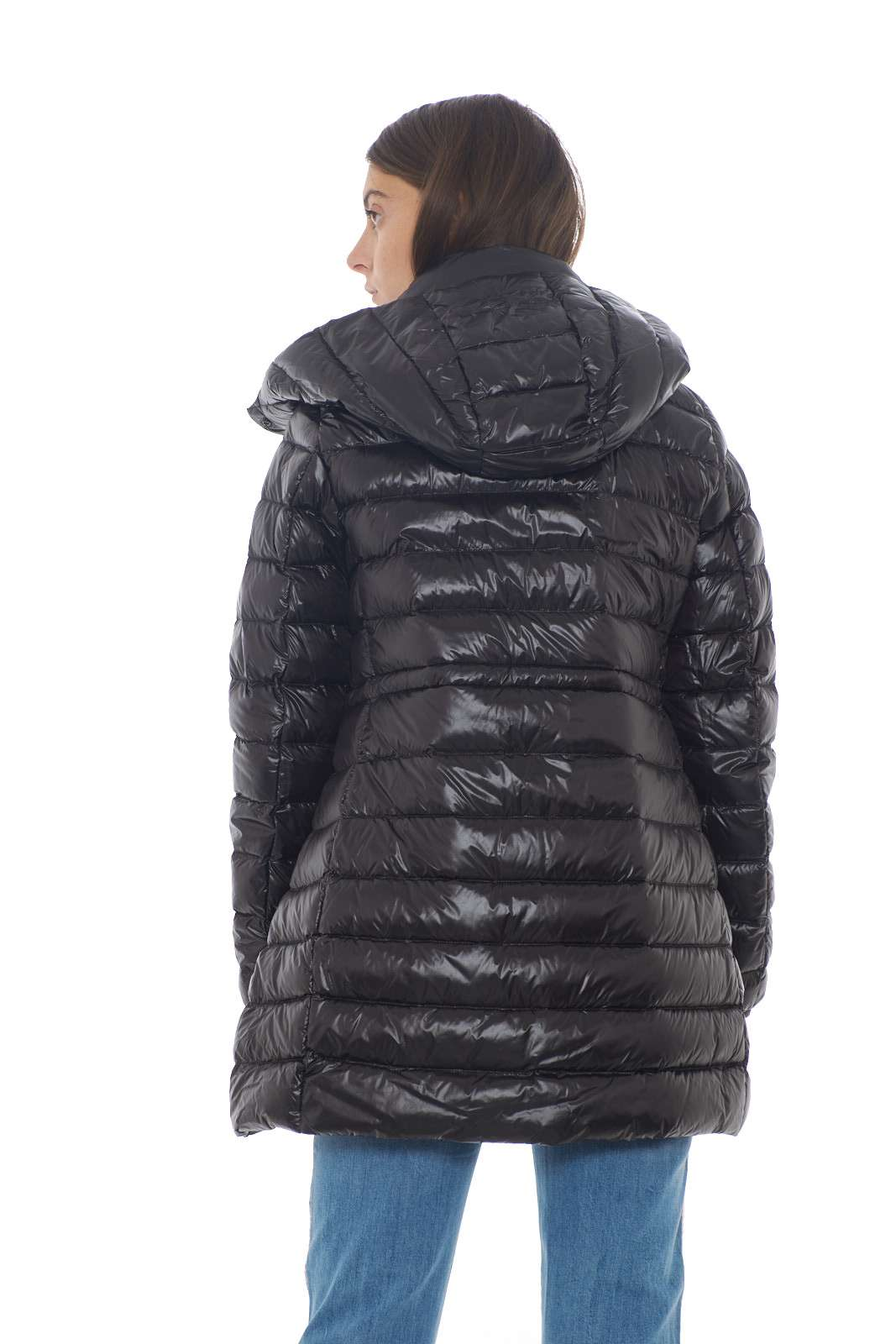 https://www.parmax.com/media/catalog/product/a/i/AI-outlet_parmax-parka-donna-Woolrich-WWCPS2785-G.jpg