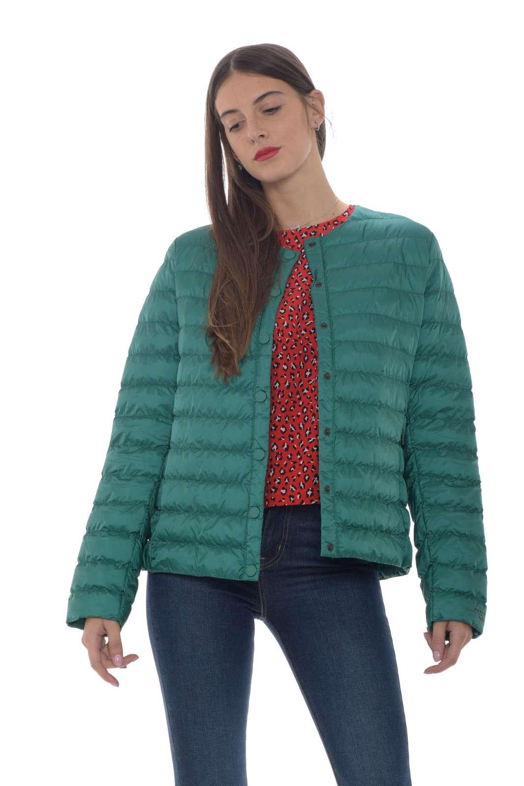 https://www.parmax.com/media/catalog/product/a/i/AI-outlet_parmax-piumino-donna-MaxMara-54860399-A.jpg