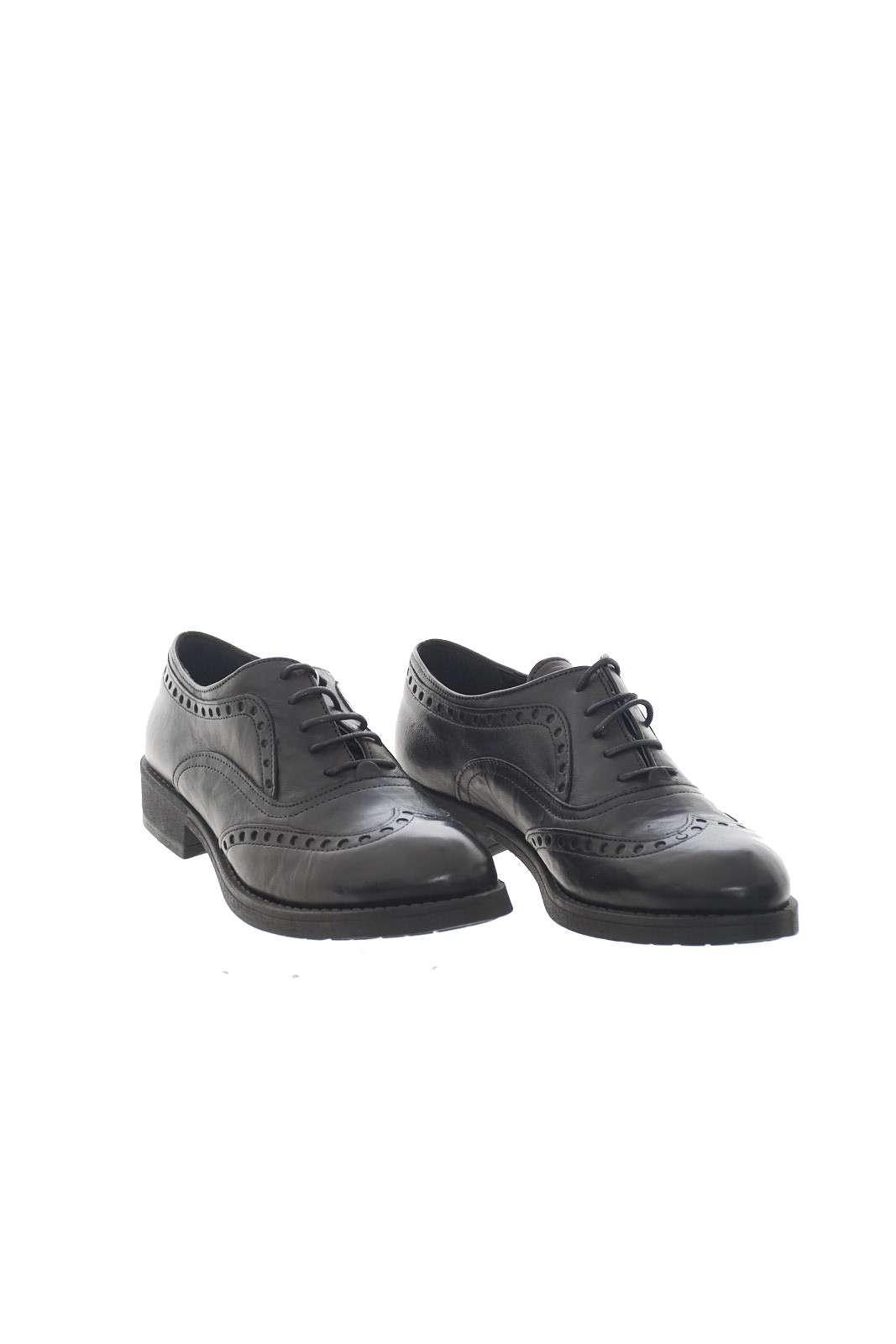 https://www.parmax.com/media/catalog/product/a/i/AI-outlet_parmax-scarpe-donna-Creative-GORI906-D.jpg