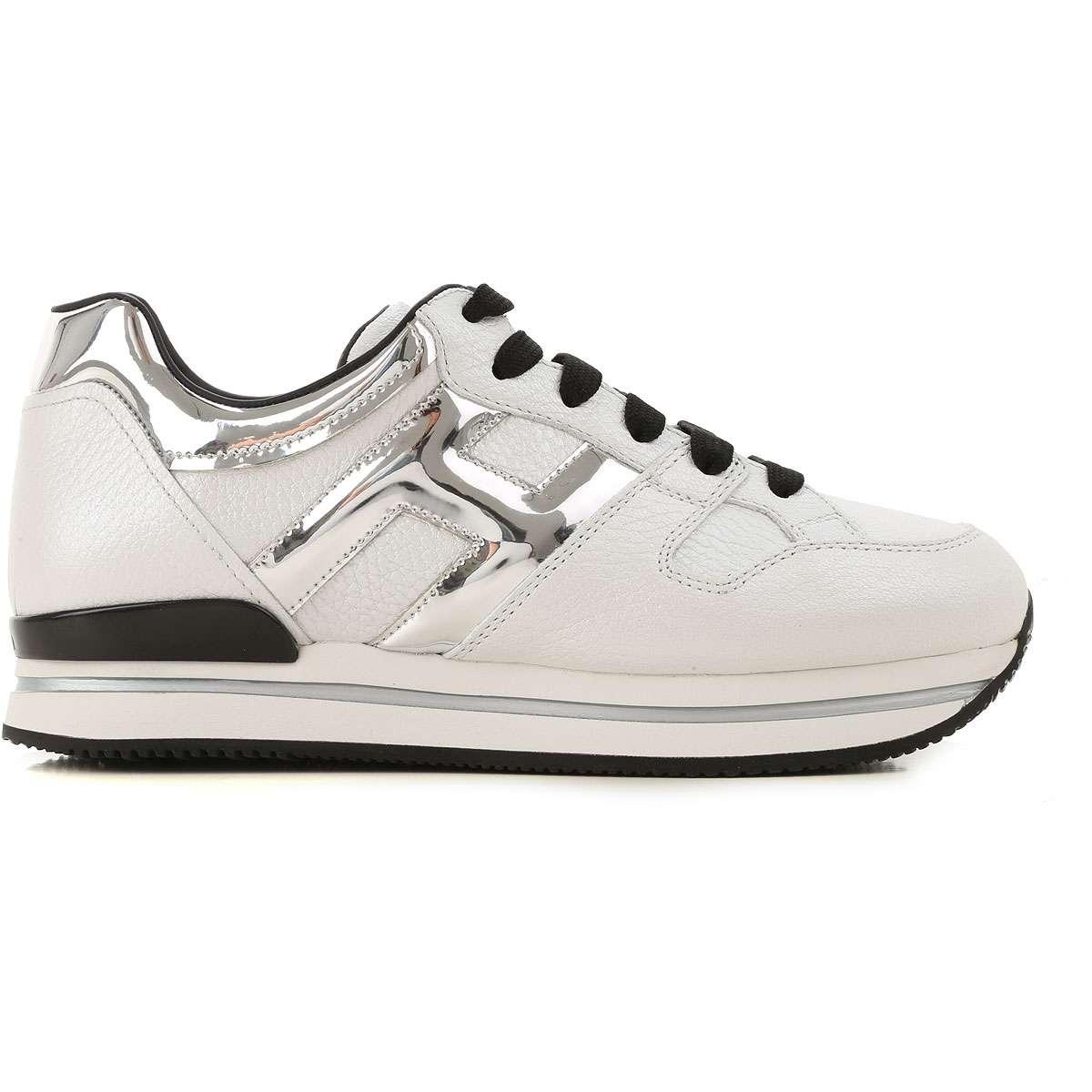 argento-e-bianco