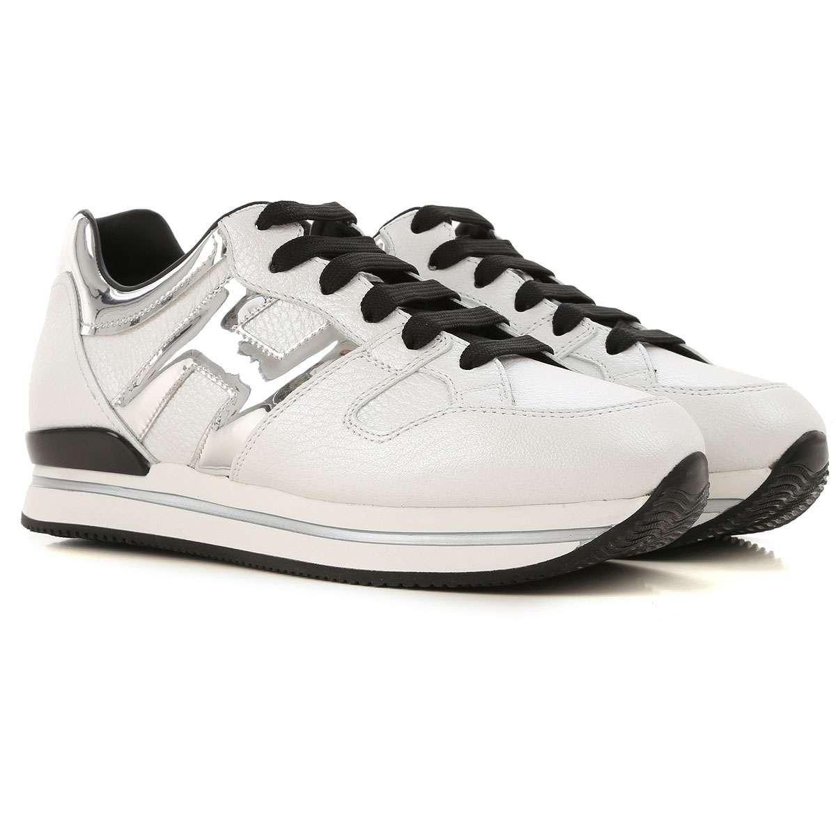 https://www.parmax.com/media/catalog/product/a/i/AI-outlet_parmax-scarpe-donna-Hogan-hxw2220t548ljz0351-B.jpg
