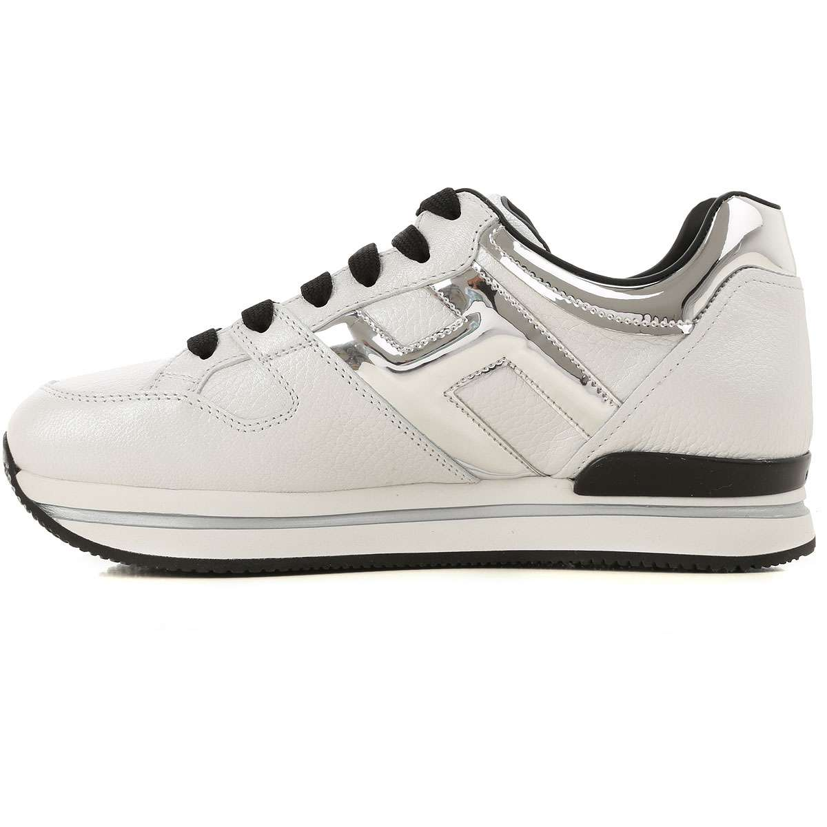 https://www.parmax.com/media/catalog/product/a/i/AI-outlet_parmax-scarpe-donna-Hogan-hxw2220t548ljz0351-C.jpg
