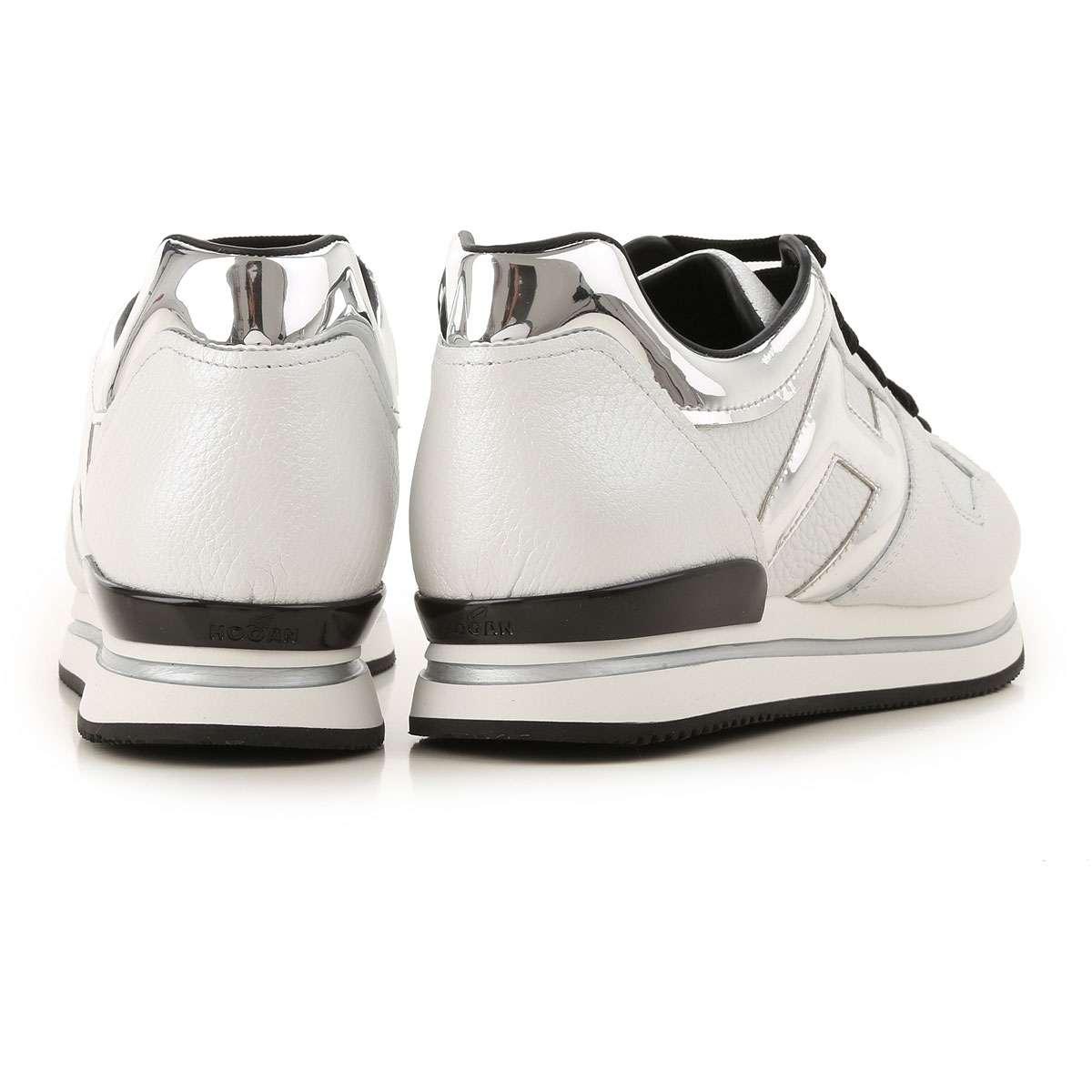 https://www.parmax.com/media/catalog/product/a/i/AI-outlet_parmax-scarpe-donna-Hogan-hxw2220t548ljz0351-D.jpg