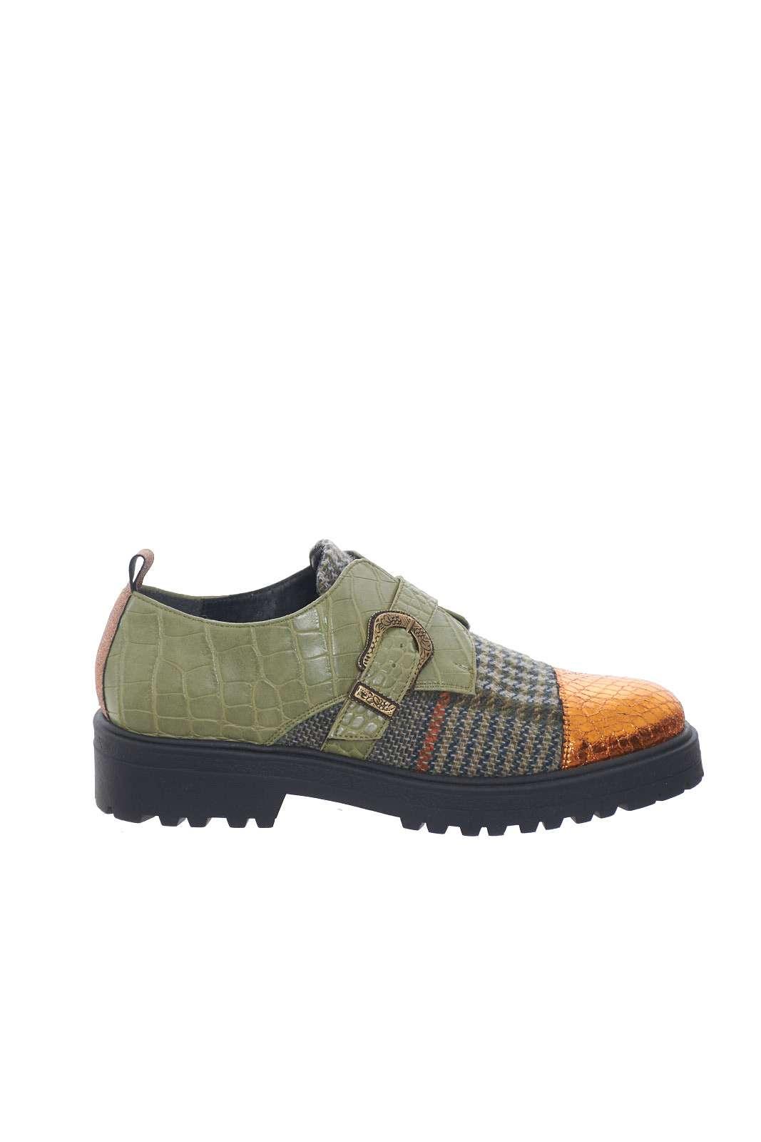 https://www.parmax.com/media/catalog/product/a/i/AI-outlet_parmax-scarpe-donna-Kontessa-F192403-A.jpg
