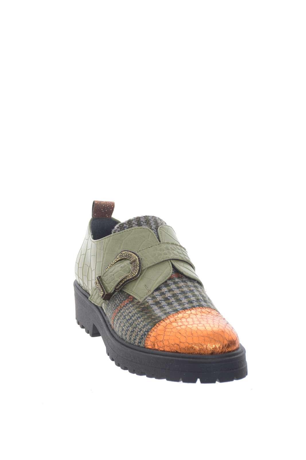 https://www.parmax.com/media/catalog/product/a/i/AI-outlet_parmax-scarpe-donna-Kontessa-F192403-B.jpg