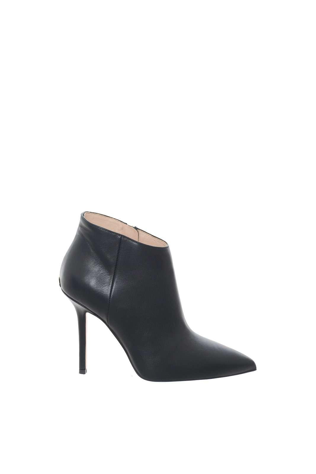 https://www.parmax.com/media/catalog/product/a/i/AI-outlet_parmax-scarpe-donna-Liu-Jo-SXX525-A.jpg