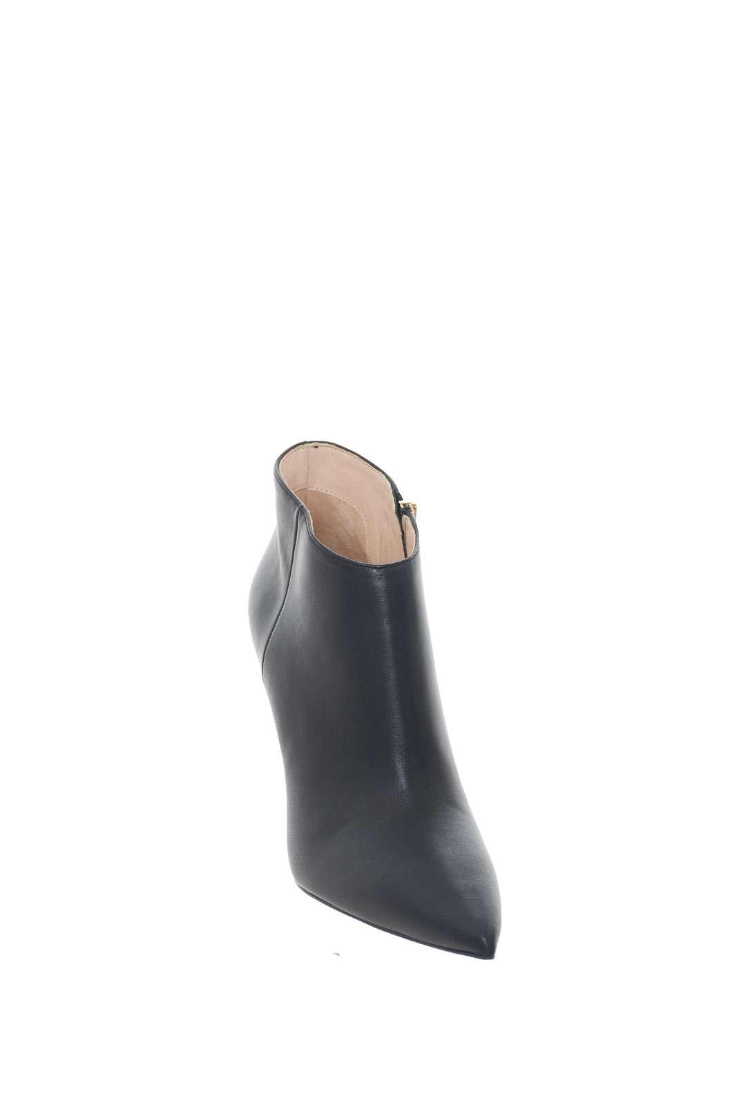 https://www.parmax.com/media/catalog/product/a/i/AI-outlet_parmax-scarpe-donna-Liu-Jo-SXX525-B.jpg