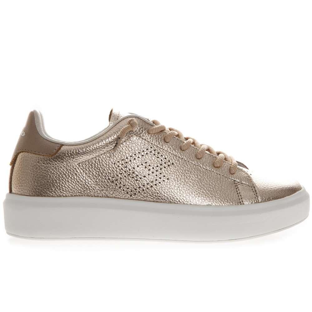 https://www.parmax.com/media/catalog/product/a/i/AI-outlet_parmax-scarpe-donna-Lotto-l58241%20-A_2.jpg