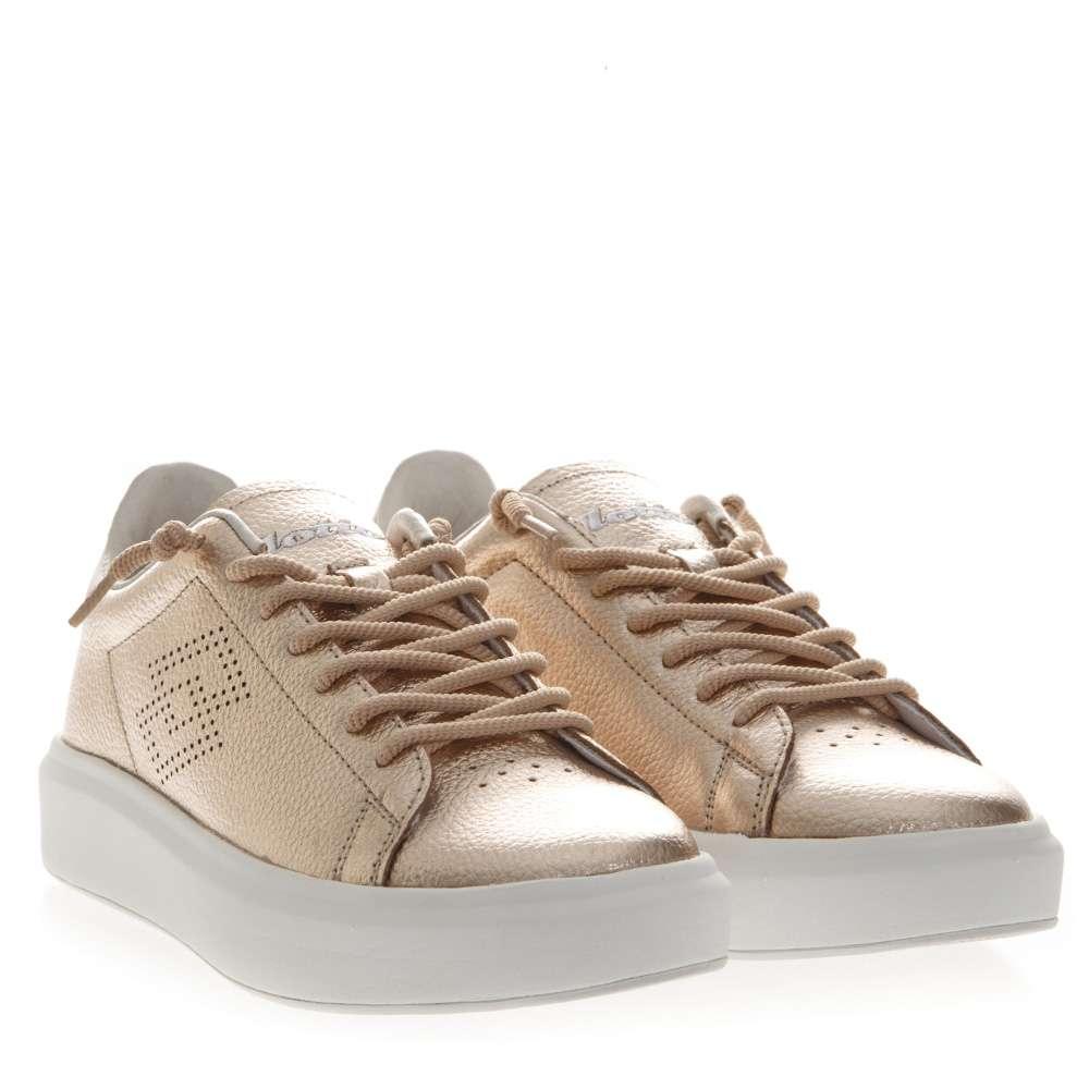 https://www.parmax.com/media/catalog/product/a/i/AI-outlet_parmax-scarpe-donna-Lotto-l58241%20-B.jpg