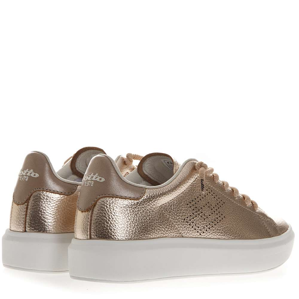 https://www.parmax.com/media/catalog/product/a/i/AI-outlet_parmax-scarpe-donna-Lotto-l58241%20-C.jpg