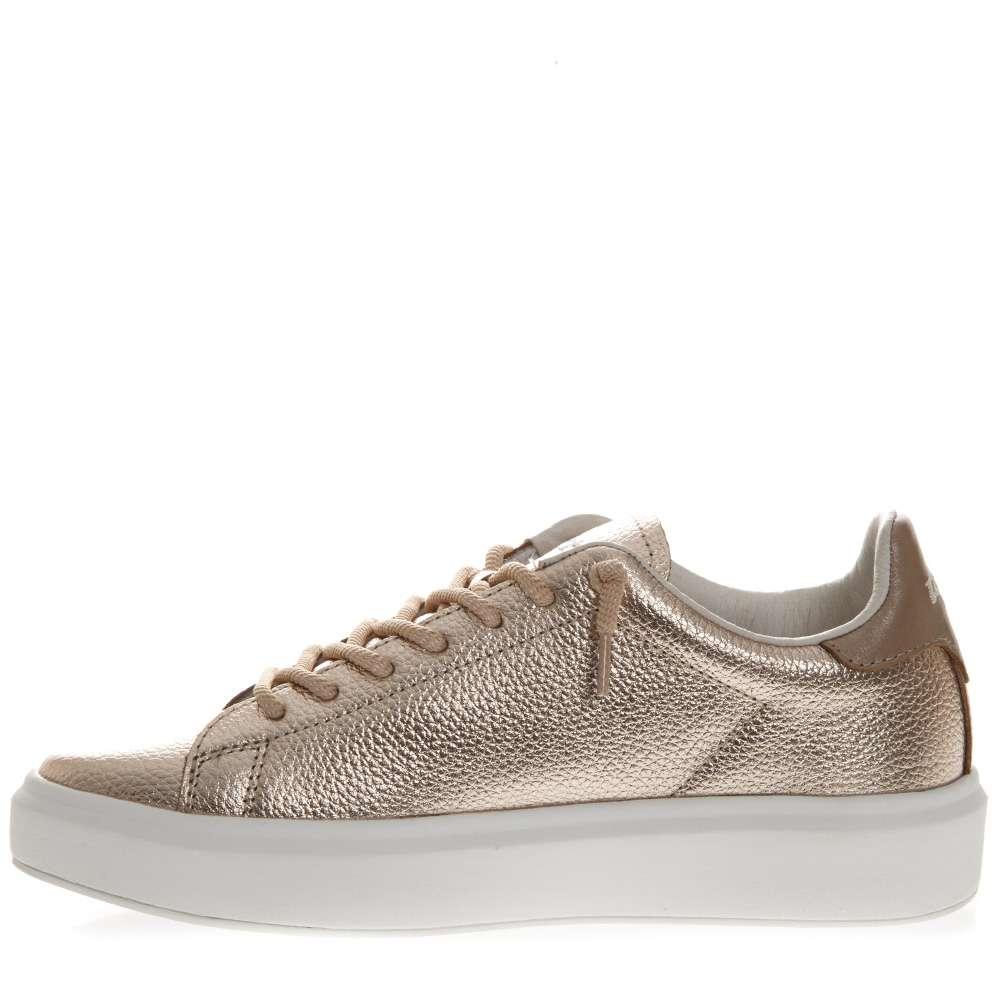 https://www.parmax.com/media/catalog/product/a/i/AI-outlet_parmax-scarpe-donna-Lotto-l58241%20-E.jpg