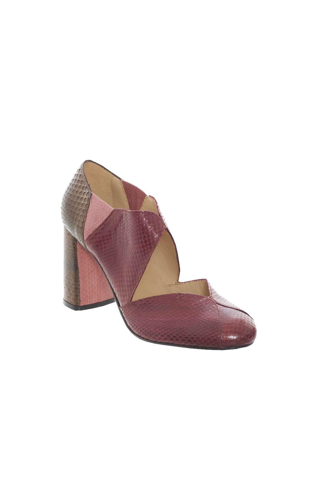 /media/catalog/product/a/i/AI-outlet_parmax-scarpe-donna-Maliparmi-SU9110-B.jpg