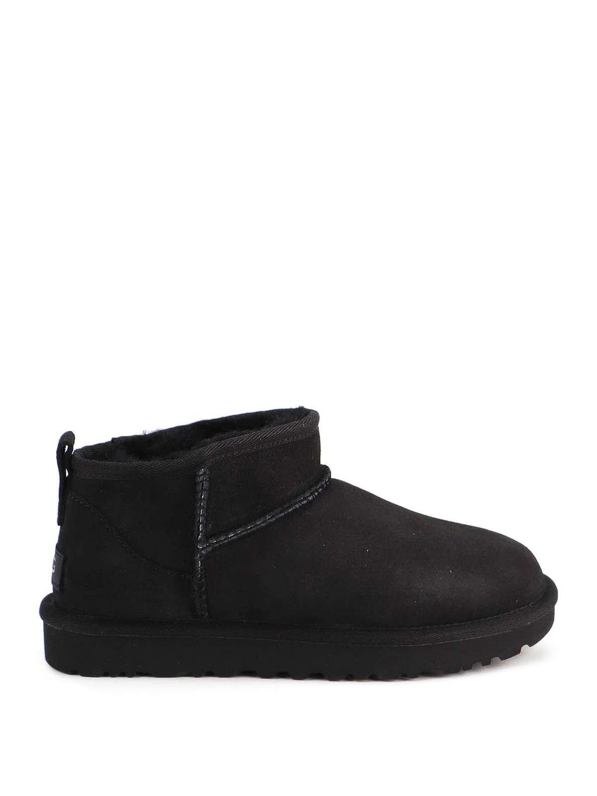/media/catalog/product/a/i/AI-outlet_parmax-scarpe-donna-Ugg-1116109W-A.jpg