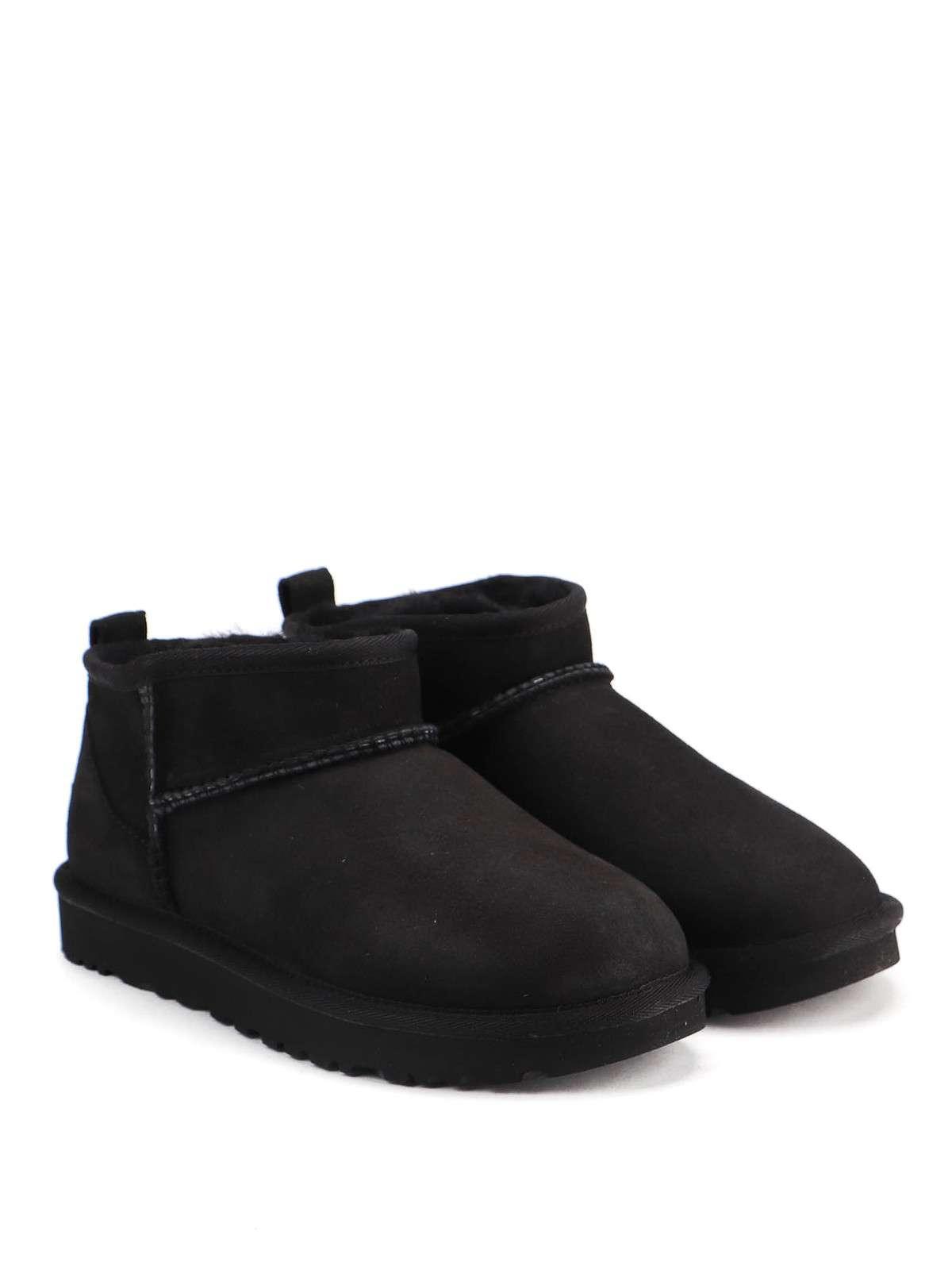 /media/catalog/product/a/i/AI-outlet_parmax-scarpe-donna-Ugg-1116109W-B.jpg