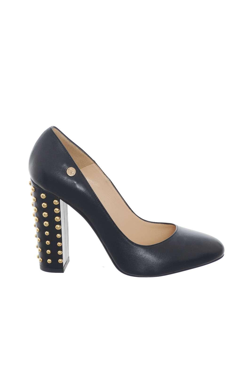 https://www.parmax.com/media/catalog/product/a/i/AI-outlet_parmax-scarpe-donna-isabella-Lorusso-CELIA-A_1.jpg