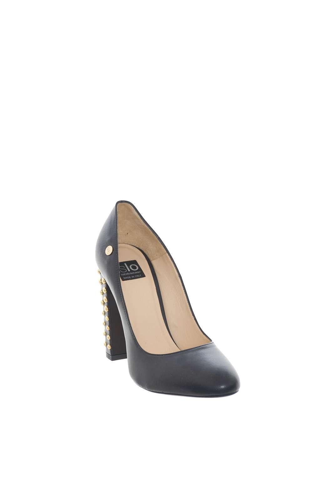 https://www.parmax.com/media/catalog/product/a/i/AI-outlet_parmax-scarpe-donna-isabella-Lorusso-CELIA-B_1.jpg