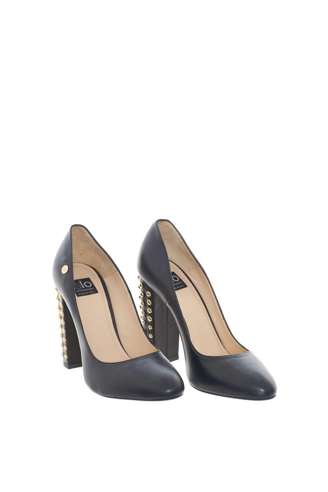 https://www.parmax.com/media/catalog/product/a/i/AI-outlet_parmax-scarpe-donna-isabella-Lorusso-CELIA-D_1.jpg