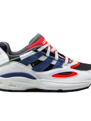 https://www.parmax.com/media/catalog/product/a/i/AI-outlet_parmax-scarpe-uomo-Adidas-EE6256-A.jpg