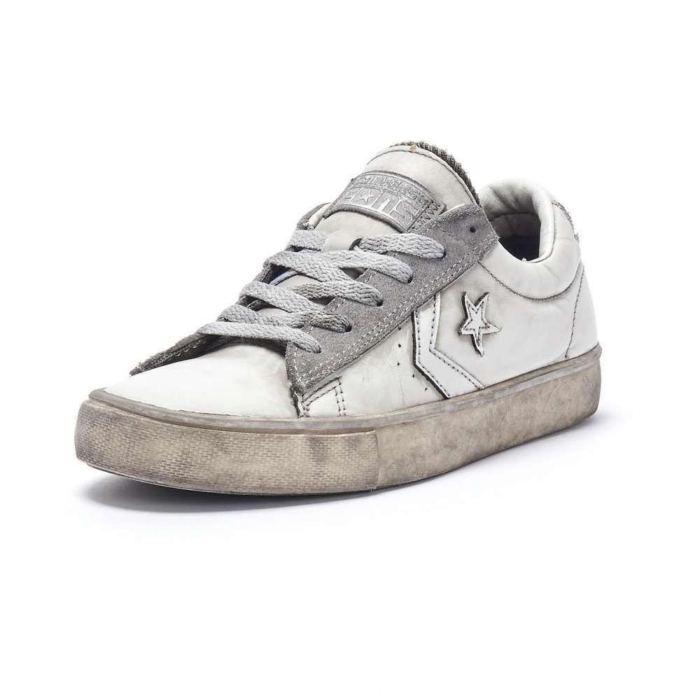 https://www.parmax.com/media/catalog/product/a/i/AI-outlet_parmax-scarpe-uomo-Converse-158573C-A.jpg
