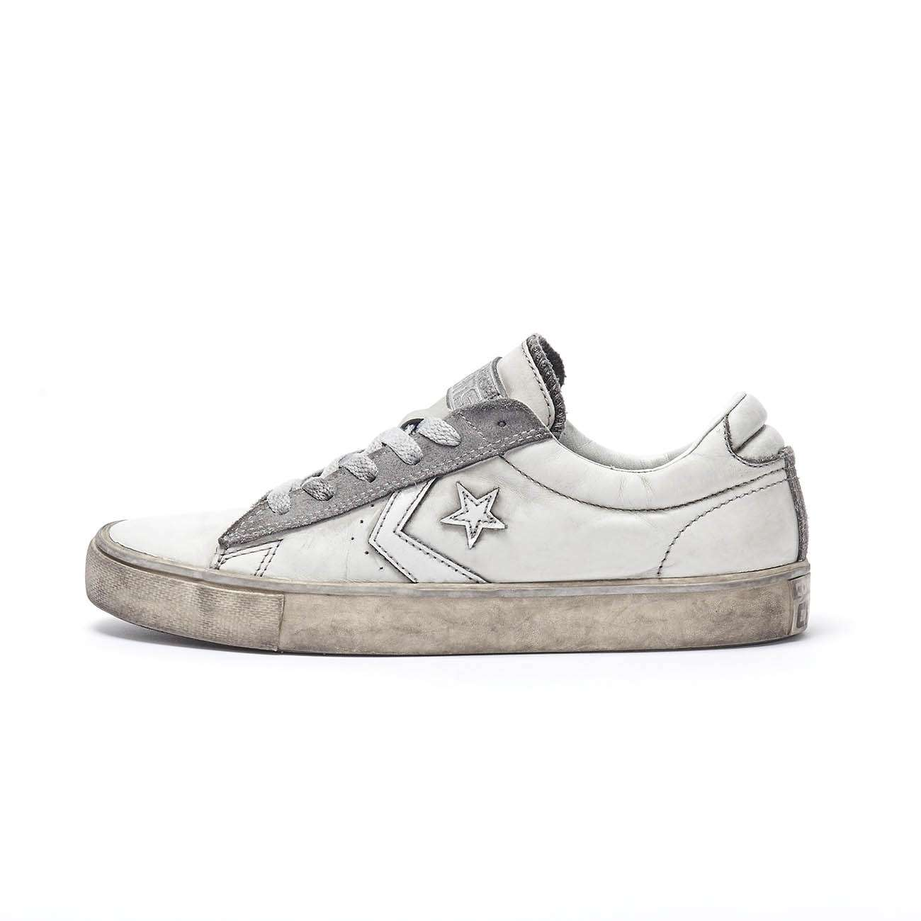https://www.parmax.com/media/catalog/product/a/i/AI-outlet_parmax-scarpe-uomo-Converse-158573C-C.jpg