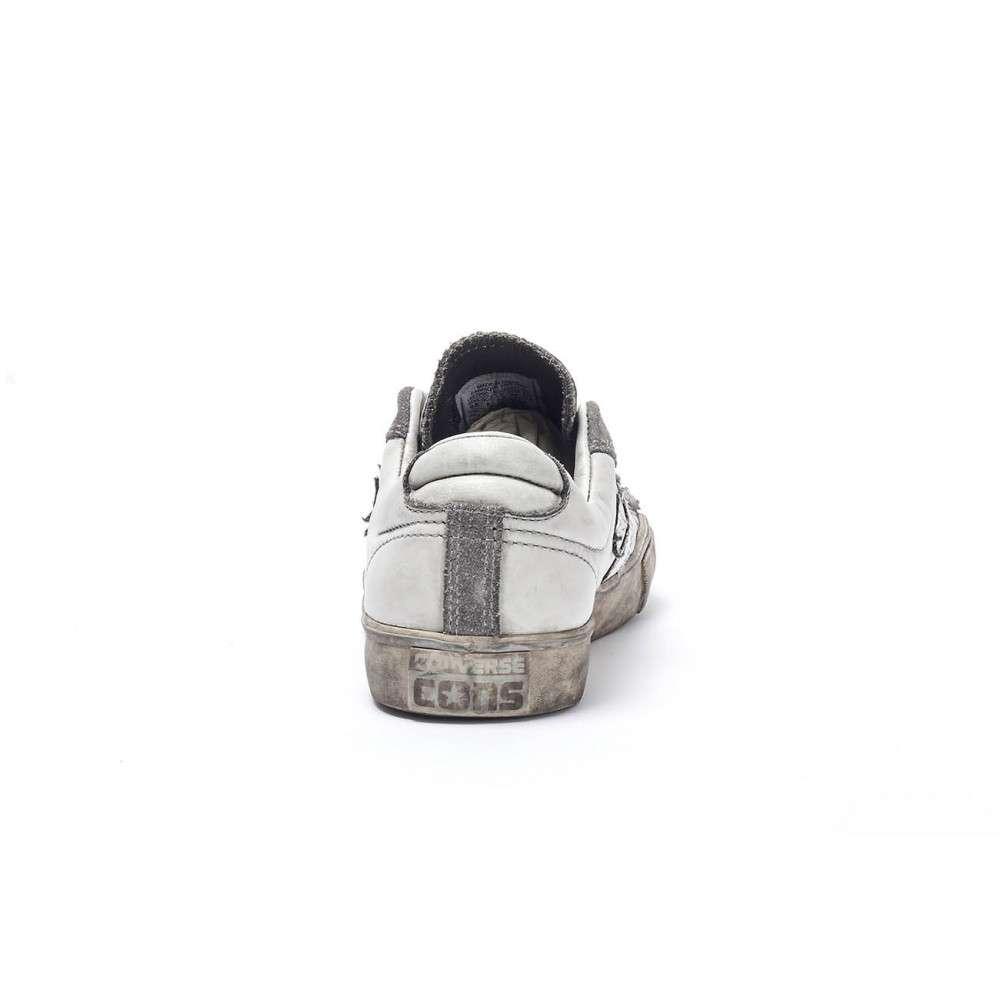 https://www.parmax.com/media/catalog/product/a/i/AI-outlet_parmax-scarpe-uomo-Converse-158573C-D.jpg