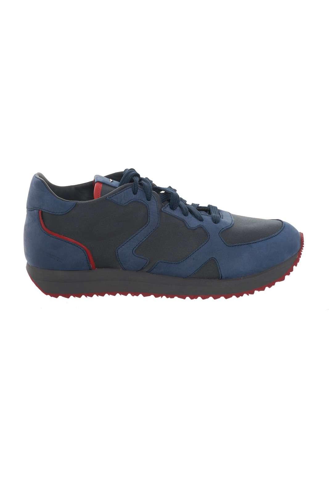 https://www.parmax.com/media/catalog/product/a/i/AI-outlet_parmax-scarpe-uomo-Guardiani-Sport-SU71391C-A.jpg